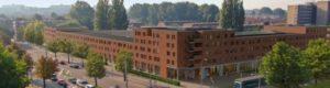 Medisch Centrum Malburgen - Locties - Vitasens