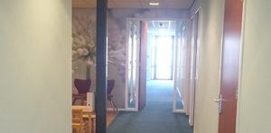 ArtsenZorg Gezondheidscentrum Schuytgraaf - Locatie - Vitasens