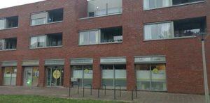 Medisch Centrum Westerkade - Locatie - Vitasens